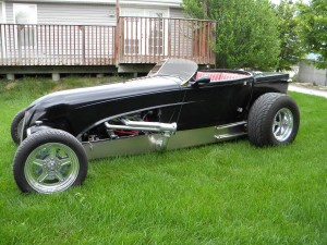 Zipper_roadster_pickup-1066